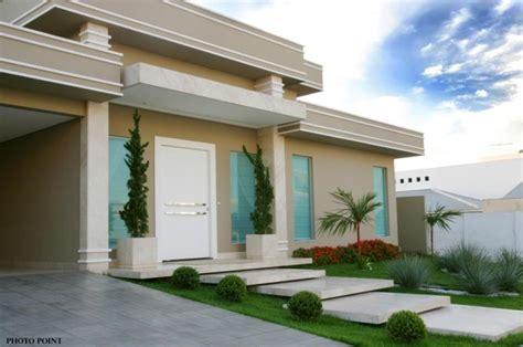 casa y co fachadas de casas bonitas plantas e planos decora 231 227 o