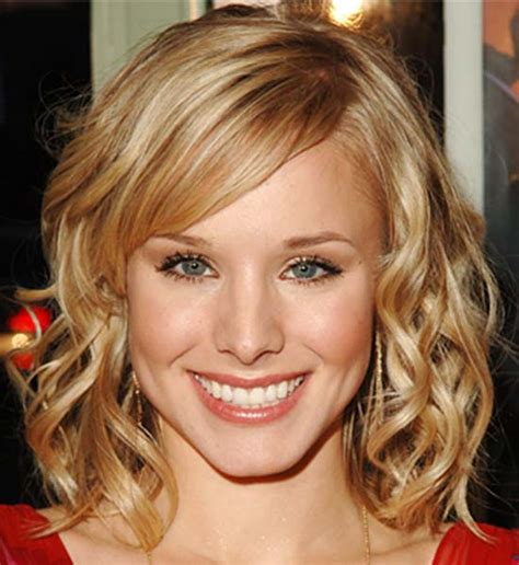 medium curly hairstyles   occasion