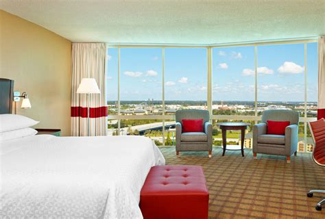 Hotel Rooms In Orlando Florida by Hotel Photos Four Points By Sheraton Orlando