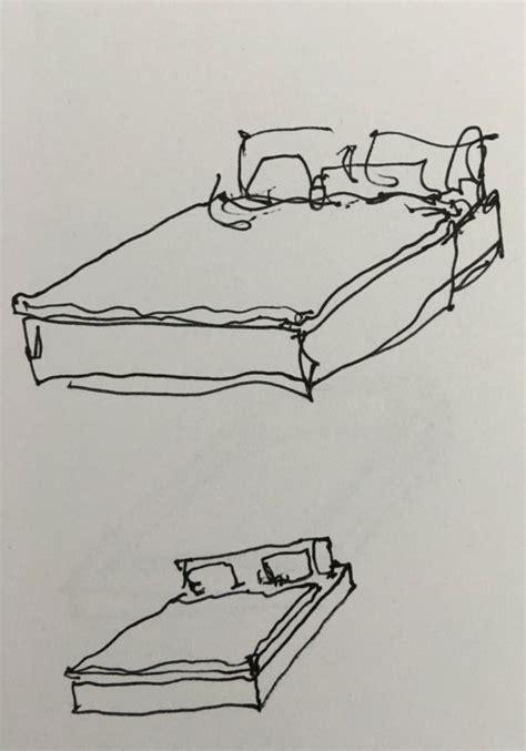 kanye west bed kanye west is designing a bed for kim kardashian