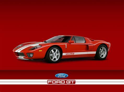 imagenes vectores autos fonditos ford gt vehiculos autos autom 243 viles carros