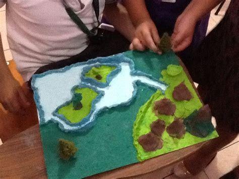 maqueta sobre el agua para alumno de 3 grado 14 best images about maqueta agua on pinterest