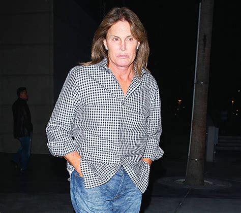 bruce jenner with long hair bruce jenner i m ditching my adam s apple page 26