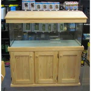 4ft fish tanks and aquariums for sale in melbourne amazing amazon