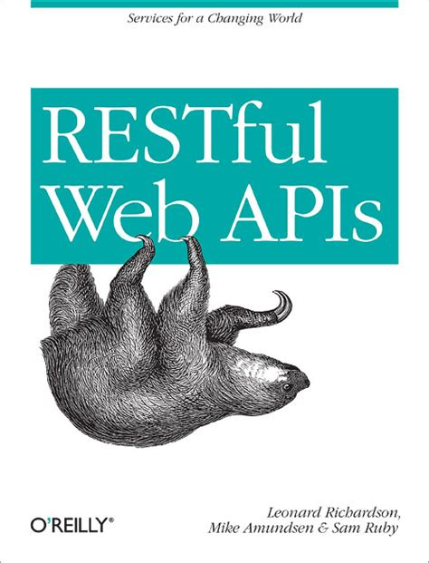 code to extinction sam reilly books restful web apis o reilly media