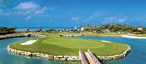 divi all inclusive villas divi all inclusive villas vacanze aruba caraibi
