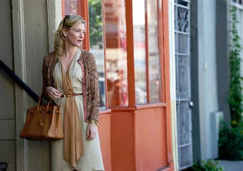 cate blanchett woody allen blue jasmine the woody allen pages