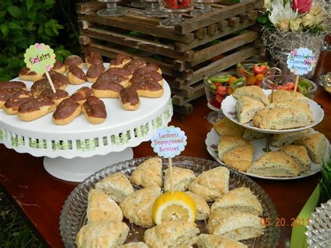 baby shower foods recipes pin by baxley on favorite recipes