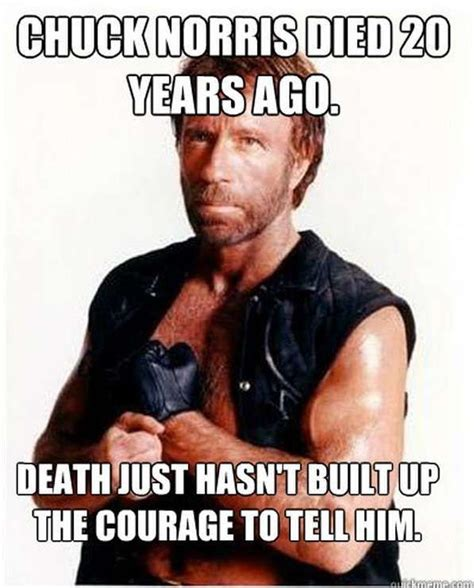 Chuck Norris Memes - pin by shelby welch on funny pinterest