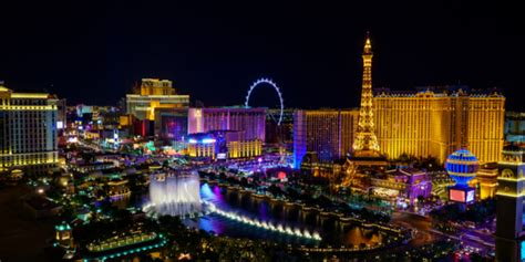 house painters in las vegas our thoughts and prayers are with las vegas blog the house painters