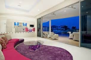 House Design Gold Coast Luxury Homes Best House Design Best Home Design Ultra