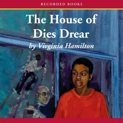 house of dies drear the house of dies drear audiobook virginia hamilton audible com audible com au