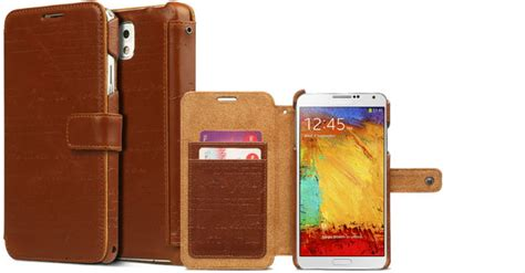 best for note 3 best samsung galaxy note 3 cases whistleout