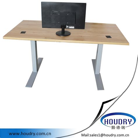 Adjustable Height Sit Stand Desk Adjustable Height Desk A Beautiful Durable And Environmentally Friendly Stand Up Desk