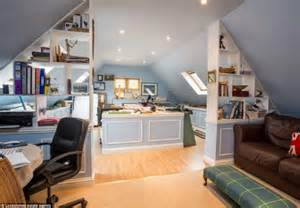 room that a office up stairs now that 191 s a selling point 163 500 000 four bedroom semi detached home comes with its own