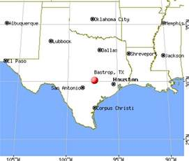 where is bastrop on the map topoveralls bastrop photos