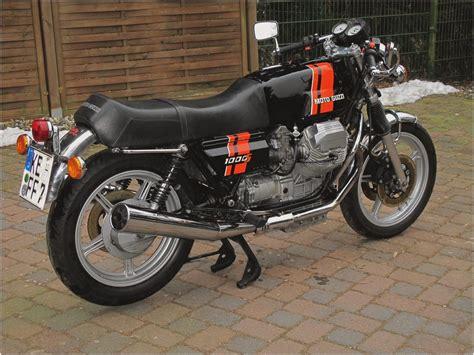 the moto the moto guzzi sport and le mans bible ian falloon shop
