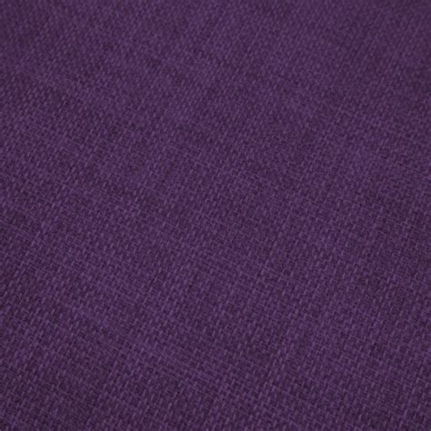 upholstery fabric plain soft linen  designer curtain sofa cushion material ebay