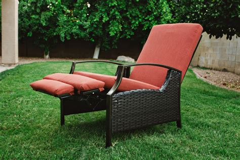 reclining lawn chair reclining lawn chair modern nealasher chair new design