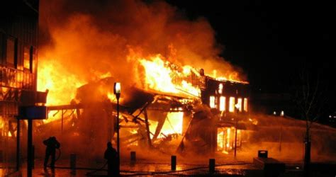 how to prevent house fires 5 tips to help prevent house fires in your home entrepreneurship life