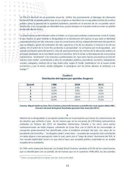 julio y agosto verificacin sin recargos la poltica la reforma pol 237 tica en centroam 233 rica 191 est 225 en riesgo la