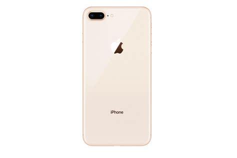 Original Iphone 8 64gb Gold Silver New Resmi 1tahun apple iphone 8 gold 64gb rpshopee