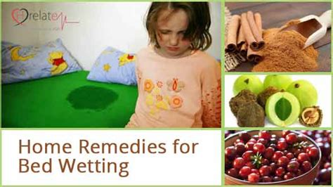 home remedies for bed aasan prakratik upchar