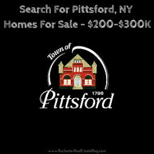 houses for sale pittsford ny pittsford ny homes for sale 200 300k