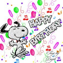 best birthday greetings sms latestsms in