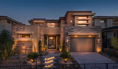 home design center las vegas modern home communities for sale in summerlin