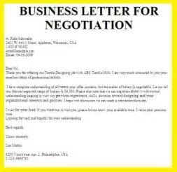 Business Letter Writing For Invitation Example Of A Formal Business Invitation Letter Cover