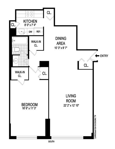 manhattan plaza apartments floor plans 100 manhattan plaza apartments floor plans luxury