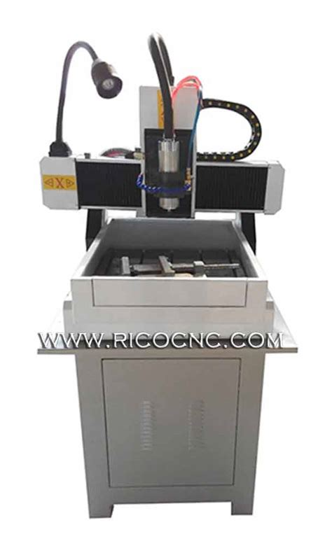axis mini cnc router machine for jade carving