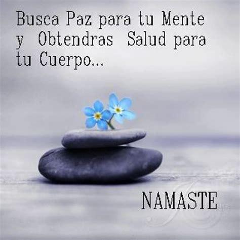 imagenes paz mental la paz te sana en cuerpo y alma poeta inexperto