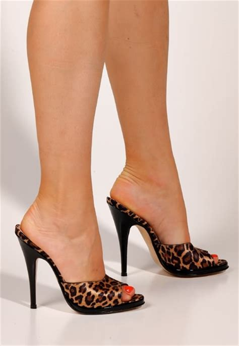high heels mules high heels mules and slippers list
