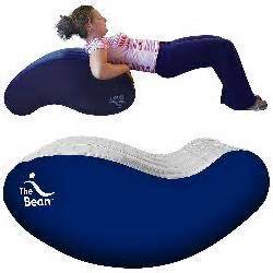 the bean abdominal excersizer with free shipping on orders 45 overstock