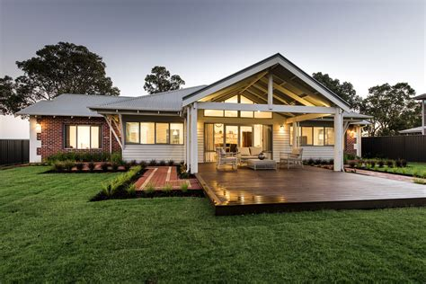 home group wa design fascinating country home builders perth find best