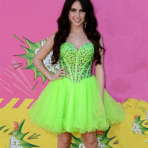 Now Open Special Discount For Size Plus Custom plus size masquerade special occasion formal lime green