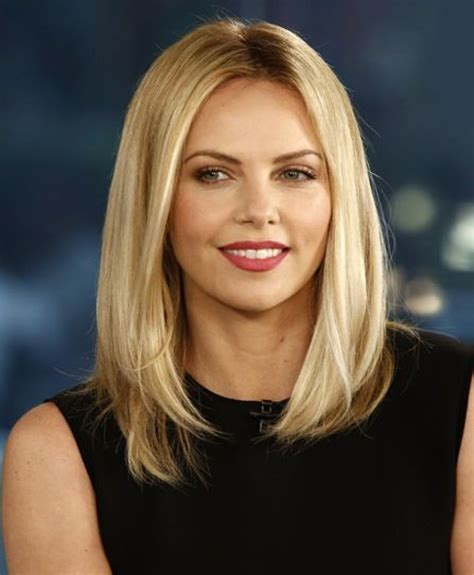 Hot New Hair Cuts For 2015 | blonde hairstyles the hottest haircuts trends hairstyles