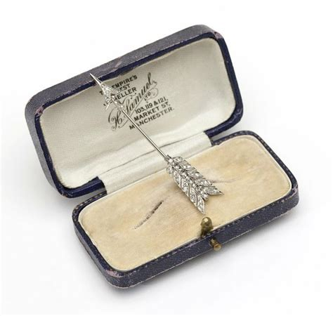 Best Sellerrbottega Veneta 1710 Set 21in 100 best jewlery cartier images on vintage jewelry ancient jewelry and vintage
