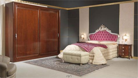 bedroom wardrobe colors bedroom best bedroom setup modern wardrobe designs for