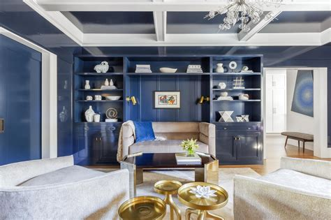 san francisco interior designers residential  commercial