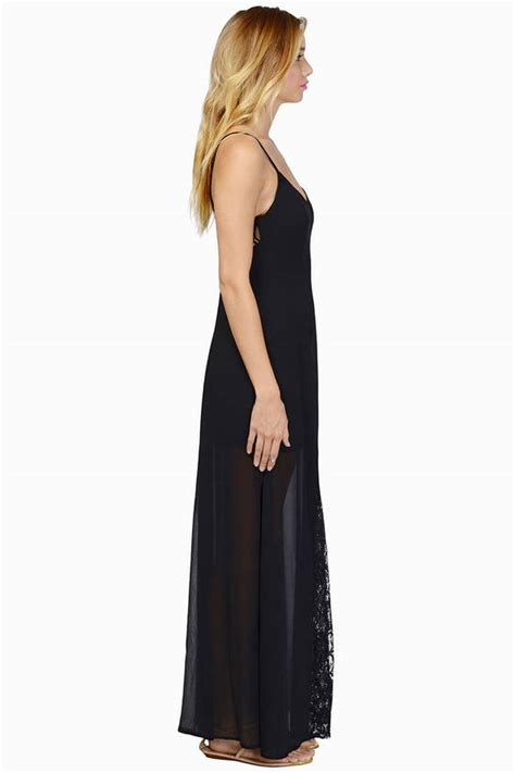 bed dress out of bed maxi dress 29 00 tobi