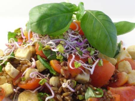 alimenti contro acido urico germogli a digiuno contro scorie e acido urico dietaland