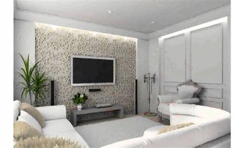 Superbe Maison De Campagne Decoration Interieur #2: maxresdefault.jpg