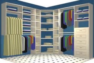 Ideas Closet Corner Shelves Design How To Maximize Storage Space In Closet Corners