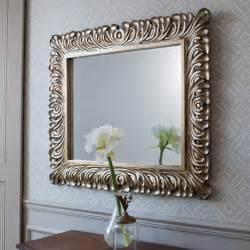Mirror decor archives contemporary flavour contemporary flavour