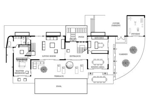 senator 3 bedroom villa ground floor plan floor plans villa kalipay