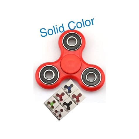 Distributor Spinner Fidget Gerigi fidget spinner solid colors at wholesalecheapsupplier