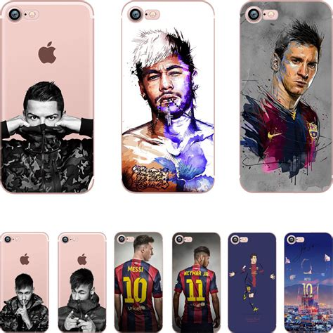 aliexpress groups messi iphone 5 reviews online shopping messi iphone 5
